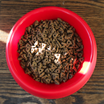 Pet Wants Charlotte Provides Gluten Free Formulas - Cat Food