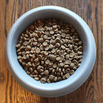 Pet Wants Charlotte Provides Grain Free Options - Chicken and Turkey Dog Food