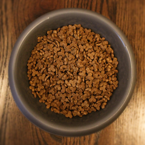 Pet Wants Charlotte Provides Gluten Free Formulas - Lean Cat Food