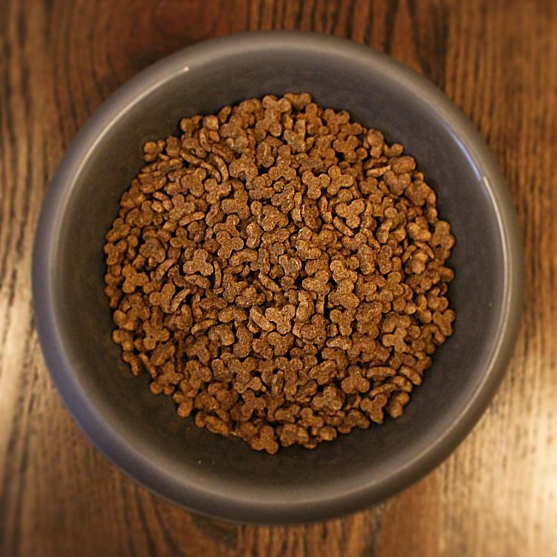 Pet Wants Charlotte Provides Gluten Free Formulas - Lean Cat Food